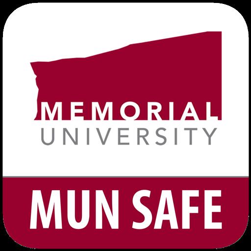 MUN Safe