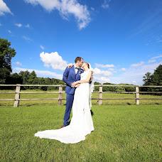 Wedding photographer Adrien Pasquier (adrienpasquier). Photo of 14.04.2019