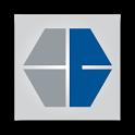 East Cambridge Savings Bank icon