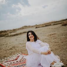 Wedding photographer Hamze Dashtrazmi (HamzeDashtrazmi). Photo of 26.11.2018