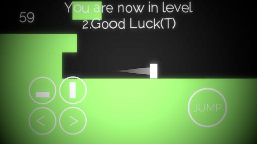 TooHard screenshot 3