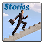 Stories of Successful Entrepreneurs APK icon