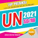 Soal UN SD 2021 icon