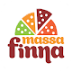 Massa Fina for PC-Windows 7,8,10 and Mac