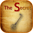 The Secret of Success - Law of Attraction icon
