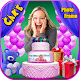 Download Birthday Cake Photo Frame : Photo Editor For PC Windows and Mac