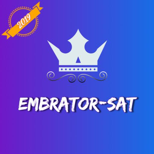 Embrator Sat