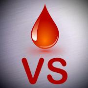 Volumen Sanguíneo