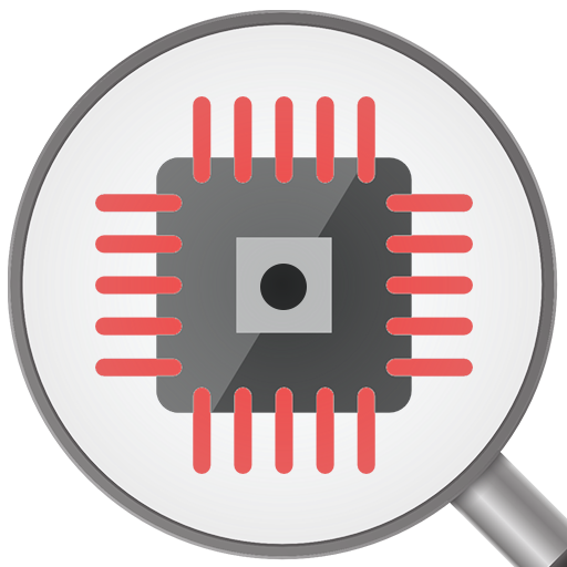 Hidden Device Detector -Show Hidden Devices Expert