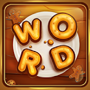 Word Connect: Free Word Search Crossword Puzzle