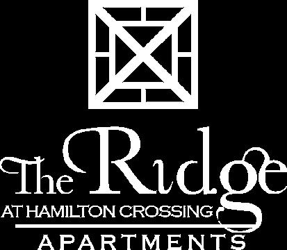The Ridge at Hamilton Crossing Apartments Homepage
