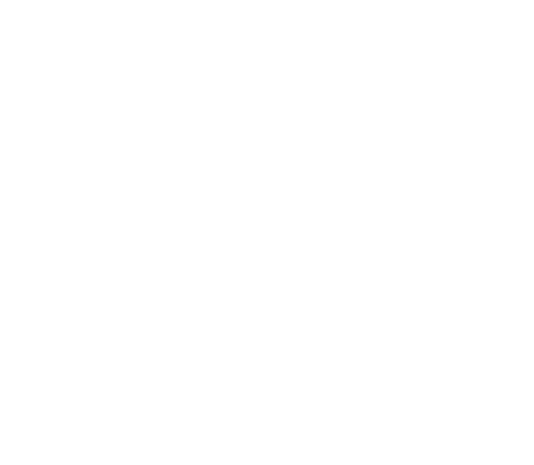The Ridge at Hamilton Crossing Apartments Homepage