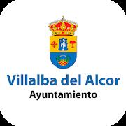 Ayuntamiento de Villalba del Alcor