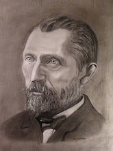 Photo: Vincent Van Gogh