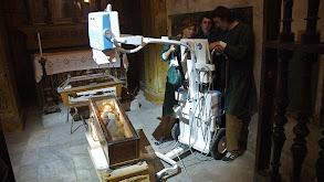 Italy's Mystery Mummies thumbnail