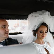 Wedding photographer Aleksandr Sirotkin (sirotkin). Photo of 20.01.2017