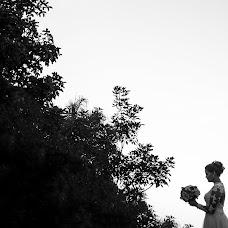 Wedding photographer Rosemberg Arruda (rosembergarruda). Photo of 17.05.2017