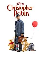 L'histoire de Jean-Christophe (Christopher Robin)