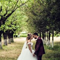 Wedding photographer Nikolae Grati (Gnicolae). Photo of 07.10.2016