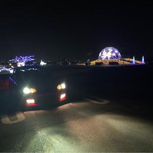 カプチーノ EA11R 現所有車3代目のカスタム事例画像 cappu.215y.nユーキ.マックィーン仕様さんの2019年12月23日21:45の投稿