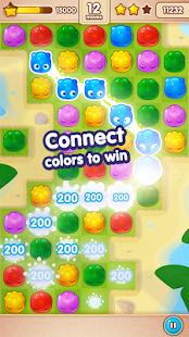 Jelly Splash - screenshot thumbnail