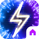 Bolt Launcher - Charging Show & Themes Android apk