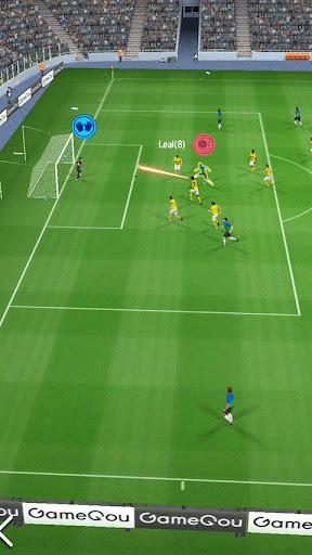 Top Football Manager 1.16.3 screenshots 4