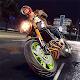 Moto Street Racers