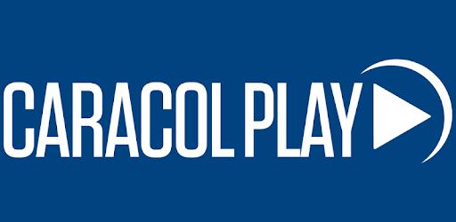Caracol Play - Apps en Google Play