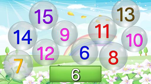 Zoo Bubble Pop modavailable screenshots 4