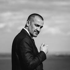 Wedding photographer Andrey Esich (perazzi). Photo of 26.04.2018