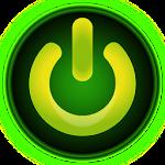 Flashlight v11.77 (Ad Free)