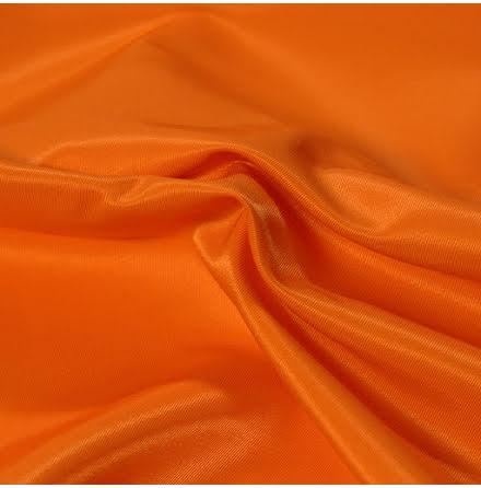 Bävernylon - flera färger