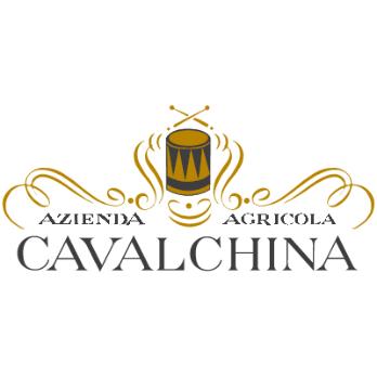 Logo for Azienda Agricola Cavalchina
