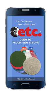 ETC Floor Care- screenshot thumbnail