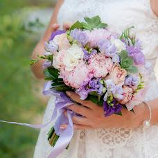 Wedding photographer Raya Kharchenko (Heartenko). Photo of 31.07.2015