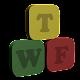 Word Tower Fun (game)