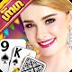 เก้าเก ขั้นเทพ - Casino Thai (game)