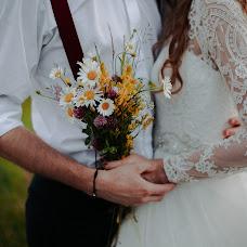 Wedding photographer Marton Attila (marton-attila). Photo of 08.09.2017