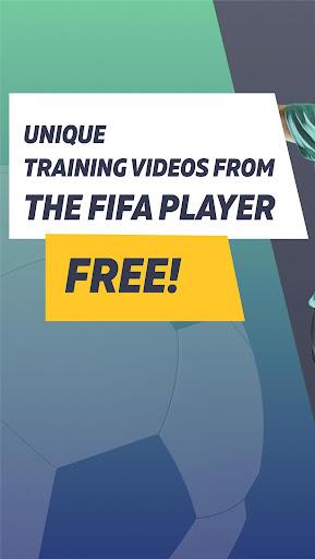 football school: free training video screenshot 1
