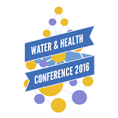 UNC Water and Health