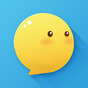 ChatGame-The Art of Video Chat for PC and MAC
