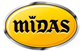 MIDAS franchise