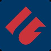 Georgia United Mobile  Icon