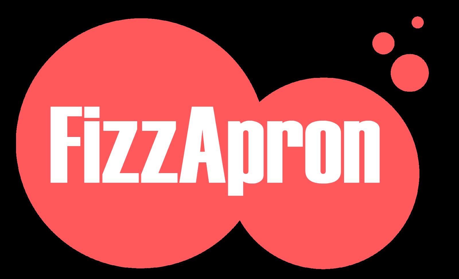 FizzApron logo small.png