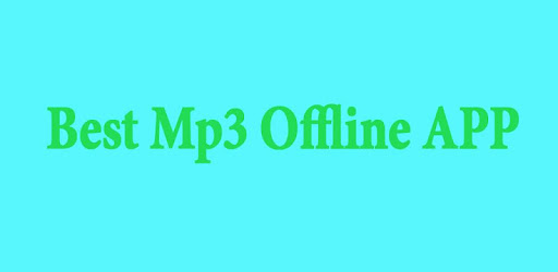 Instal now and enjoy with this app offline songs
