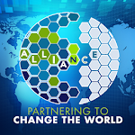 The Alliance Partners Network Icon