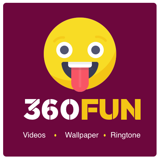 Download Funny Emmanuella Comedy - MarkAngel Comedy Google Play