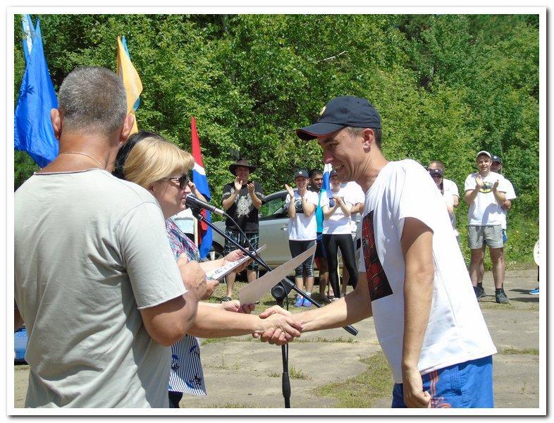 http://ivanovka-dosaaf.ru/images/dsc06202.jpg