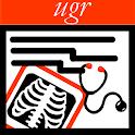 DiagnosticApp icon